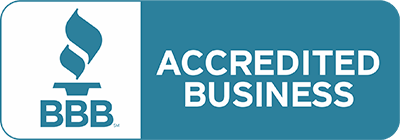 San Francisco BBB Accredited Business