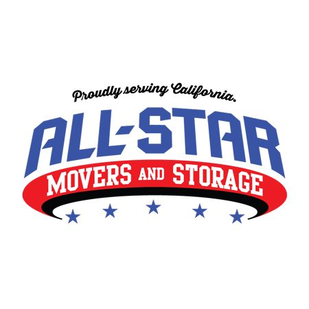 Modesto, CA Moving Company | All Star Movers & Storage