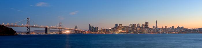 Moving Company San Francisco