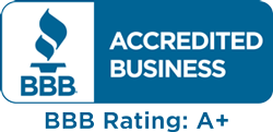 San Francisco BBB A+ Rating