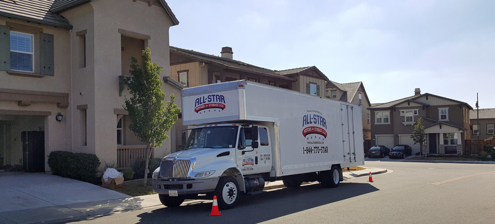 Commercial Moving Companies And Factors You Possess