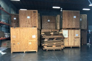 moving-and-storage-dublin